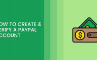 How to Create & Verify a PayPal Account in India [The Definitive Guide]