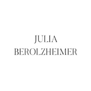 JuliaBerolzheimer