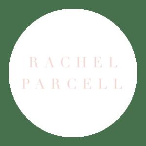RachelParcell