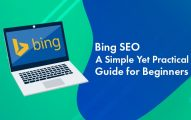 Bing SEO in 2021: A Simple Yet Practical Guide for Beginners