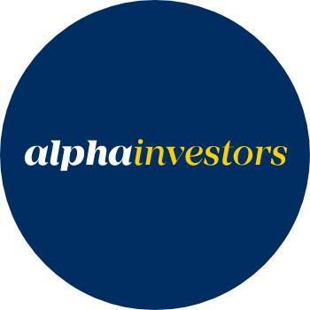 Alpha Investors
