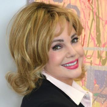 Dianne Dunkelman