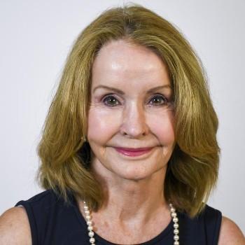 Dorothy Miller Shore