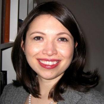 Kat Griffin Blogger