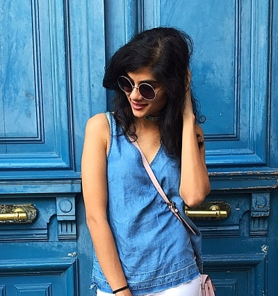 20 Best Fashion Blogs In India Worth reading from Top Fashion Bloggers (Updated 2021 Edition)