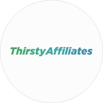thirstyaffiliate