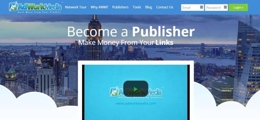 adwork media affiliate program