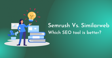 semrush vs similarweb