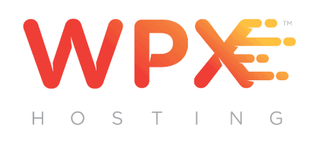 WPX Hsoting