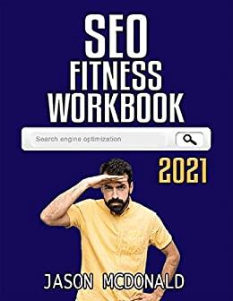 seo workbook